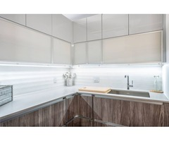 Find Bathroom Remodeling New York at MyHome & Remodeling | free-classifieds-usa.com