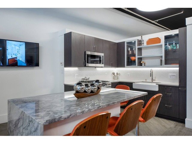 Find Kitchen and Bath Remodeling Service in New York at MyHome Design & Remodeling | free-classifieds-usa.com