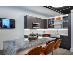 Find Kitchen and Bath Remodeling Service in New York at MyHome Design & Remodeling