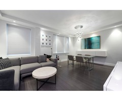 Find Apartment Remodeling Service in New York at MyHome Design & Remodeling | free-classifieds-usa.com