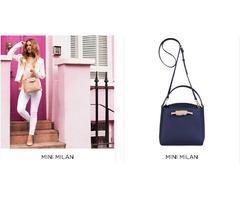 The Best Designer Handbag Brand of UK | Esin Akan London | free-classifieds-usa.com