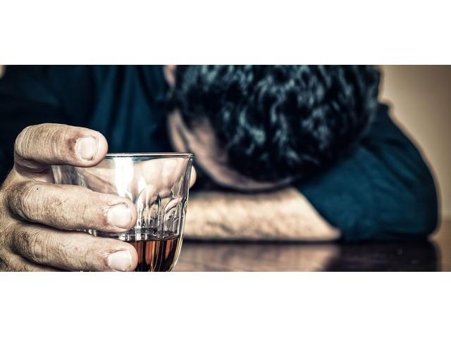 Sober Living for Men in Pasadena - Pax House Recovery   free-classifieds-usa.com