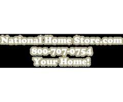 NATIONAL HOME STORE.COM