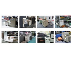 Laser water cooled system for 1500W Fiber Laser Machine | free-classifieds-usa.com