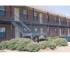 Windridge Apartments For Rent in Hattiesburg MS