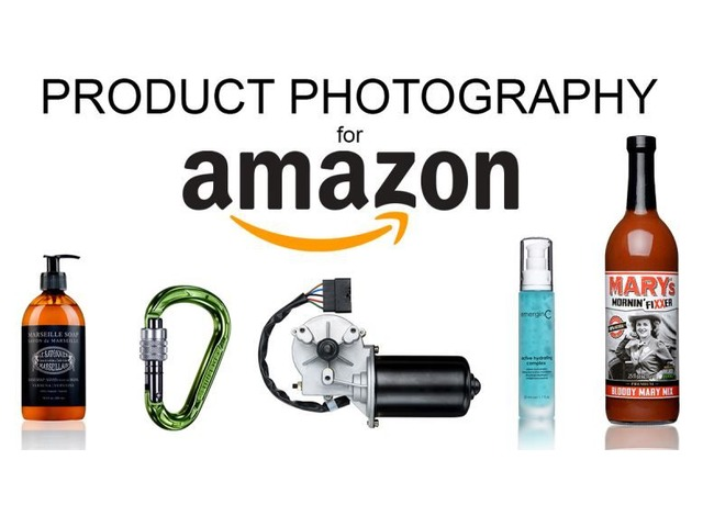 Product Photos for Amazon | free-classifieds-usa.com