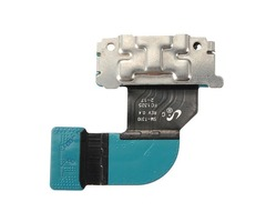 USB Charger Charging Dock Port Flex Cable For Samsung Galax T310