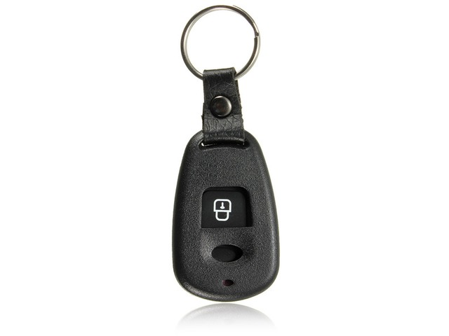 2 Buttons Remote Keyless Shell Case Fob For Hyundai Santa FE Elantra | free-classifieds-usa.com