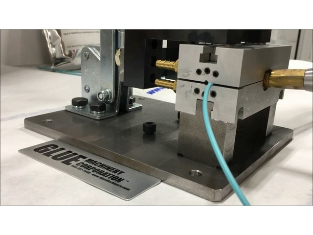 Cut Down the Production Bills with Low Pressure Molding | free-classifieds-usa.com