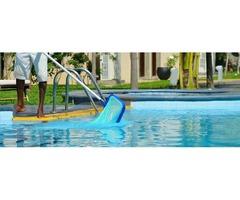 Find the Best Pool Cleaning Hacks | Stanton Pools