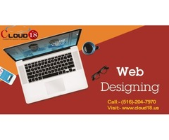 Web Design Services in Los Angeles