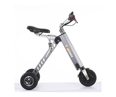 Topmate ES30 Electric Scooter for Adults