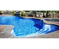 7 Brilliant Ways To Advertise Malibu Pool Remodeling |Valley Pool Plaster