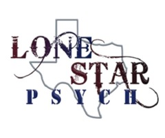 Psychological Services and Cognitive Behavioral Therapy in Texas