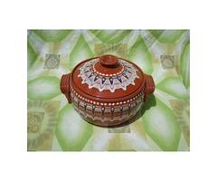 Original Ceramic