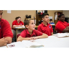Choose the Best School for Your Children in North Florida