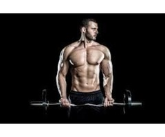 Health And Fitness Gym Tips | Roxfire Fitness