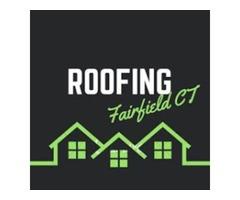 Fairfield Roofing