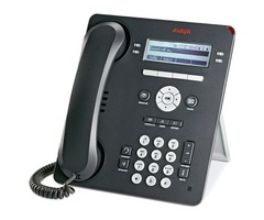 Discover Best Business Telephone Systems in Los Angeles