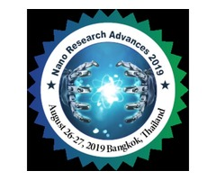 World Congress on Advanced Nano Research and Nano Tech Applications