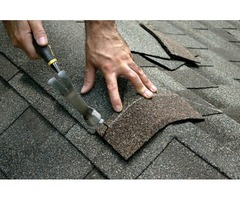 Roofing Houston TX | Commercial & Residential Flat Roof Repair