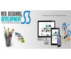 Smarts3 - Software Development Company In USA