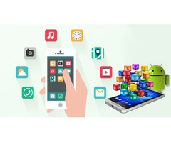 Mobile Application Development Benefit for your Business