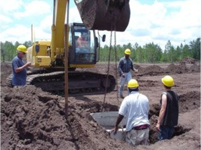 Become Heavy Equipment Certified Operator | free-classifieds-usa.com