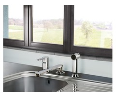 Ways to buy the best kitchen sink undermount and bathroom faucets for your home