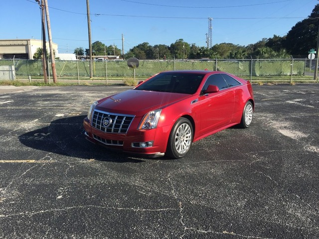 2008 Used Cadillac CTS | Cadillac for sale under 5000 | free-classifieds-usa.com