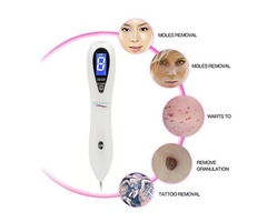 Skin Tag Removal Laser Pen