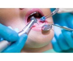 Oral Surgeon Pasadena, CA