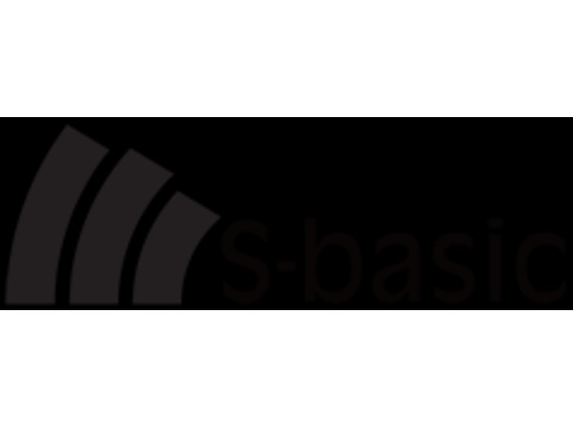 Best sports equipment suppliers | free-classifieds-usa.com