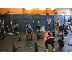 How to Choose the Best Personal Trainer | Roxfire Fitness