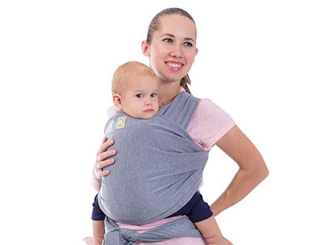 Shop The Best Ergonomic Baby Carrier | free-classifieds-usa.com
