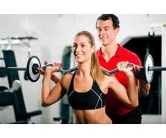 How To Find The Best Personal Trainer | Roxfire Fitness