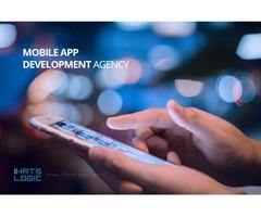 React Native Mobile App Developer   Hire Mobile App Developer