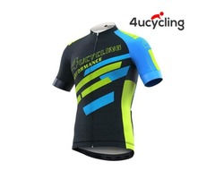 Top models of Cycling Jersey for men – Shop Now