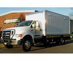 Consideration for Fuel Storage in Lube Truck Can Be Vital