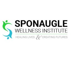Sponaugle Wellness Institute| Lyme Disease & Mold Toxicity Experts