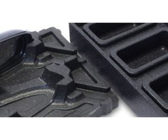 Less Labor Cost is Required in Structural Foam Molding (TSG) | free-classifieds-usa.com