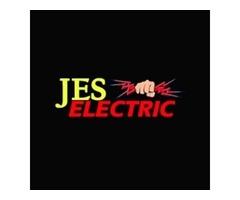 JES Electric