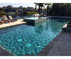 How often should you clean your Pool in Santa Rosa? |Stanton Pools