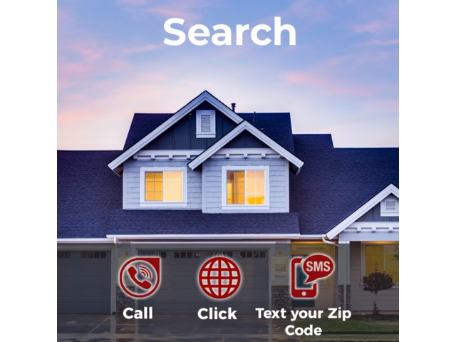 Search and Find a Local Expert Real Estate Agent near You | Thisisagent | free-classifieds-usa.com