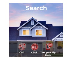 Search and Find a Local Expert Real Estate Agent near You | Thisisagent