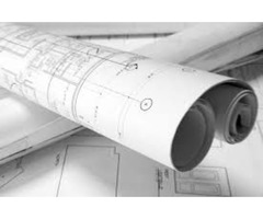Professional Engineer Review, Signing And Sealing Services