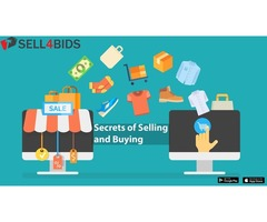 Secrets that expert of Sell and Buy used stuff Marketplace don't let you know