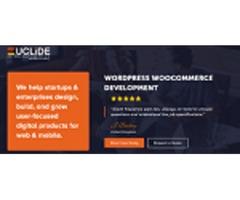The Woocommerce Website Development Company In USA