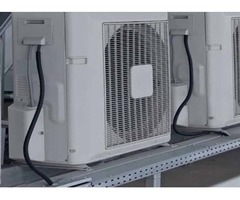 JD's Heating & Cooling