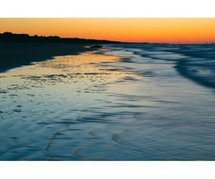 Kiawah Island Rentals – The Best Place to Spend Your Vacation